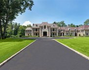 9 Stoddart  Court, Locust Valley image