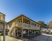 9500 Knights Ct., Myrtle Beach image
