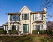 4906 Riding Ridge Drive, Greensboro image