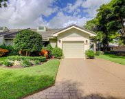 6827 Parisian Way, Lake Worth image