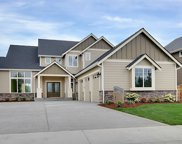 3339 Meadow Park Ave., Enumclaw image