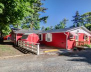 8532 W Silver Lake Road, Mears image