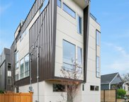 841 NW 62nd St, Seattle image