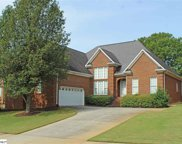 514 Spring Point Court, Simpsonville image