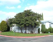 125 Chevy Chase Court, Fairfield image