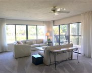 6300 Cougar RUN Unit 204, Fort Myers image