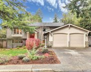 15040 NE 14th St, Bellevue image