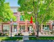 16 S Monroe Street, Denver image