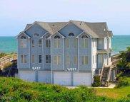 5701 Ocean Drive Unit #E&W, Emerald Isle image