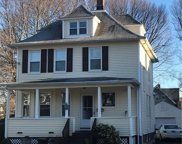 28 Wallace  Street, New Britain image