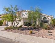 16208 S 35th Way, Phoenix image
