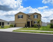 14912 Trinity Fall Way, Bradenton image