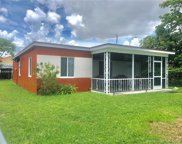 3624 W 2nd Ave, Hialeah image