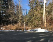 24430 SE 192nd St, Maple Valley image