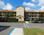 12191 Kelly Sands WAY Unit 1503, Fort Myers image