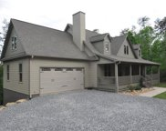 104 Lowery  Drive, Rutherfordton image