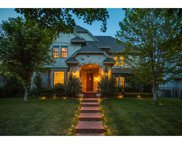2808 W 40th Street, Minneapolis image