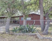 1230 Green Meadow Ln, Spring Branch image