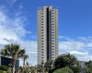 5905 South Kings Hwy. Unit 1610, Myrtle Beach image