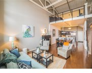 21 S Valley Forge Road Unit 320, Lansdale image