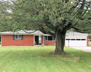 2198 County Road 425 E, Avon image