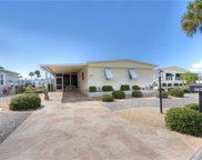 17840 Bryan CT, Fort Myers Beach image
