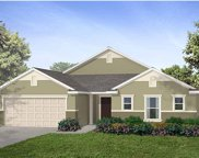 17336 Coastal Ridge Drive, Fort Myers image