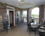 228 Rocky Top Drive, Greenville image