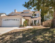 28832 SHADYVIEW Drive, Canyon Country image
