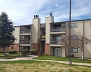 539 Wright Street Unit 203, Lakewood image