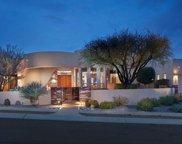 4387 N Sabino Mountain, Tucson image
