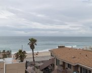 711 Island Ct Unit #2, Pacific Beach/Mission Beach image