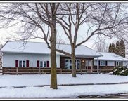 4301 N Woodridge Drive, Appleton image
