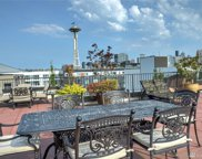 323 Queen Anne Ave N Unit 308, Seattle image