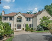 9 Country Brook Dr, Montville Twp. image