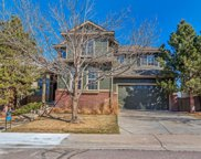 10597 Wildhurst Circle, Highlands Ranch image