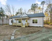 1486 Town Branch Road, Graham image
