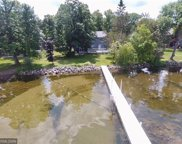 21990 Ideal Avenue N, Forest Lake image