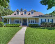 6212 Wild Orchid Drive, Lithia image
