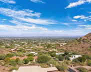 8200 N Charles Drive, Paradise Valley image