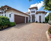 16884 Brightling Way, Naples image