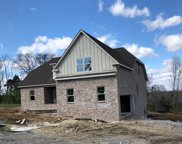 5625 Benders Ferry Road, Mount Juliet image