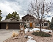 8950 Scenic Pine Drive, Parker image