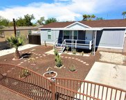 543 S 99th Place, Mesa image