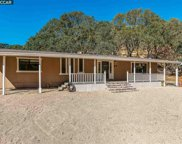 1650 Curry Canyon Rd, Clayton image