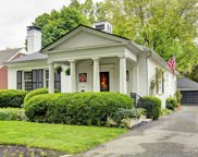 4030 Saint Germaine Ct, Louisville image