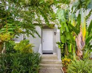 14007 Notreville Way, Tampa image