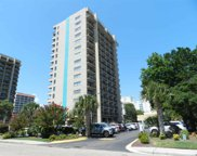 210 N 75th Ave N Unit 4144, Myrtle Beach image