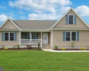 26569 Blue Hen   Lane Unit #LOT 30, Seaford image