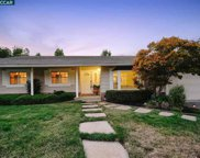 2113 Hoover Ct, Pleasant Hill image